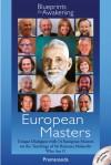 European Masters - Blueprints for Awakening - Premananda