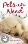 Pets in Need - Marc Abraham