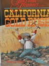 Tales And Treasures Of The California Gold Rush - Randall A. Reinstedt