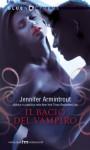 Il bacio del vampiro - Jennifer Armintrout
