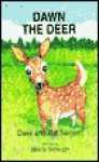 Dawn the Deer - Dave Sargent