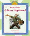 Read about Johnny Appleseed - Stephen Feinstein