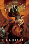 Reiffen's Choice - S.C. Butler