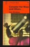 Consider Her Ways & Others - John Wyndham