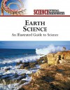 Earth Science: An Illustrated Guide to Science - The Diagram Group, David Lambert