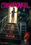 The Terror Behind the Mask - P.J. Night