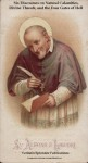 Six Discourses on Natural Calamities, Divine Threats, and the Four Gates of Hell - Alphonsus Maria de Liguori, Paul A. Böer Sr.