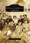 African Americans in Memphis - Earnestine Jenkins