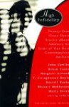 High Infidelity: 24 Great Short Stories About Adultery By Some Of Our Best Contemporary Authors - John McNally