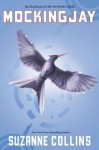 (Mockingjay) By Collins, Suzanne (Author) Hardcover on 24-Aug-2010 - Suzanne Collins