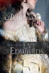 Alchemia miłości (Kroniki Rodu Lacey, #1) - Eve Edwards