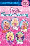 Fairytale Collection - Various