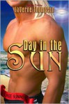 Day In The Sun (Last Summer Anthology) - LaVerne Thompson