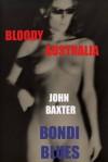 Bondi Blues - John Baxter