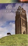 The West Country: A Cultural History - John Payne