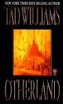 City of Golden Shadow (Otherland #1) - Tad Williams