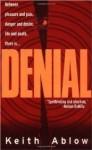 Denial - Keith Ablow