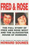 Fred and Rose - Howard Sounes