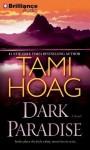Dark Paradise - Tami Hoag, Joyce Bean