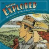 String Explorer, Book 1: A Journey Into the Wonders of String Playing - Bob Phillips, Richard Meyer