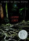 Jasper Jones - Craig Silvey