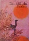 Das hässliche Entlein - Hans Christian Andersen, Josef Paleček