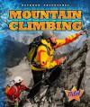 Mountain Climbing - Sara Green