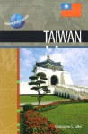 Taiwan - Christopher L. Salter, Charles F. Gritzner