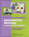 Interactive Writing & Interactive Editing: Making Connections Between Writing and Reading - Stanley L. Swartz, Adria F. Klein, Rebecca Shook, Rebecca E. Shook