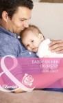 Daddy on Her Doorstep (Mills & Boon Cherish) (McKinley Medics - Book 1) - Lilian Darcy