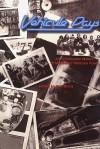 Vehicule Days: An Unorthodox History of Montreal's Vehicule Poets - Ken Norris