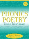Phonics Poetry: Teaching Word Families - Timothy V. Rasinski