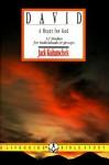 David - Jack Kuhatscheck