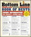 The Bottom Line Personal Book of Bests: Inside Information from America's Leading Experts - Ken Glickman, Bottom Line Personal Editors, Martin Edelston