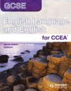Gcse English Language for Ccea: Student's Book - John Andrews, Jenny Lendrum