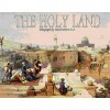 Holy Land - Fabio Bourbon