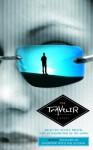 The Traveler - John Twelve Hawks, David Carradine