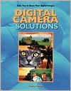 Digital Camera Solutions - Gregory Georges