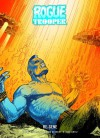 Rogue Trooper: Re-Gene (2000 Ad) - Gerry Finley-Day, Cam Kennedy, Jaimie Ortiz