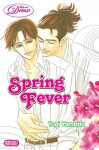 Spring Fever - Yugi Yamada