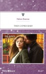 Mills & Boon : Then Comes Baby (An Island to Remember) - Helen Brenna