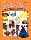 Teaching Social Studies Through Literature, Grades 4-6 - Nancy J. Keane