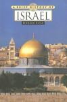 A Brief History of Israel - Bernard Reich