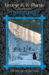 Eisenthron (A Song of Ice and Fire #1) - Jörn Ingwersen, George R.R. Martin