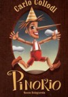 Pinokio - Carlo Collodi