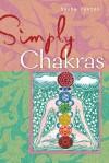 Simply Chakras - Sasha Fenton