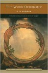 The Worm Ouroboros (Barnes & Noble Digital Library) - E.R. Eddison, Brian Attebery