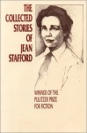 The Collected Stories Of Jean Stafford - Jean Stafford