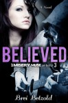 Believed - Brei Betzold