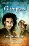 Glimpses - Lynn Flewelling